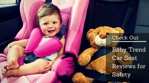 baby-trend-car-seat-review
