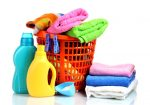 Identify-Your-Laundry-Cycle