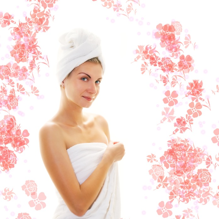 Feminine Hygiene Tips for a Healthy Woman