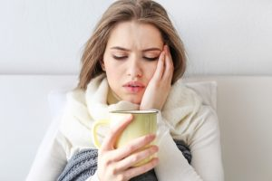 natural-remedies-for-colds-and-flu