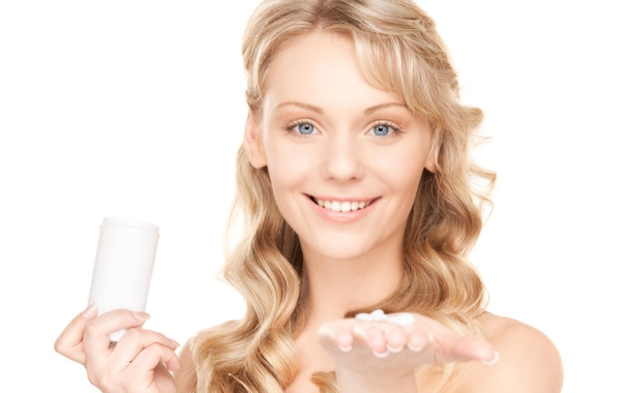 how many cycles of letrozole to get pregnant