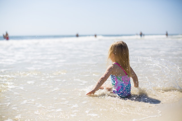 Dry Drowning and Secondary Drowning Explained