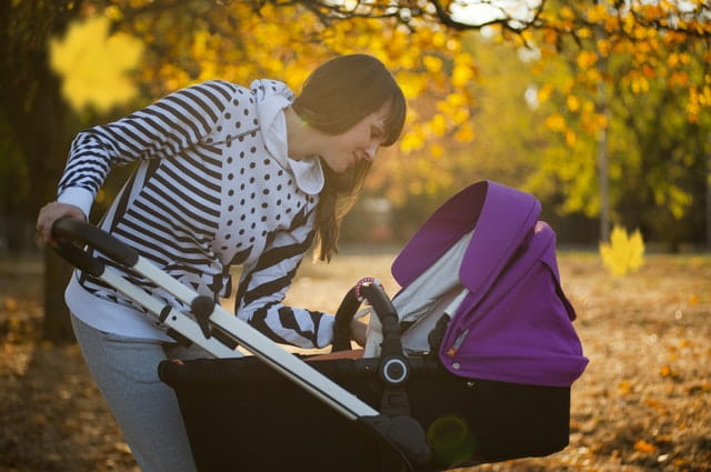 things-you-need-to-know-about-jogging-strollers