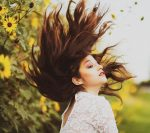 Natural treatments and essential oils for trichotillomania