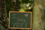 """Why Your Kids Need You to Say """"Yes"""" More Often"""