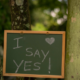 "6 Reasons Why Your Kids Need You to Say ""Yes"" More Often"