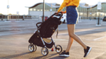 Top 5 reviews of best lightweight infant stroller