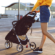 Top 5 reviews of best lightweight infant stroller in Amazon
