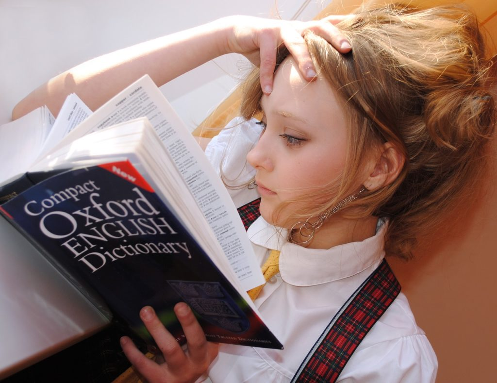 What Are the Real-Life Benefits of Studying in a Catholic School